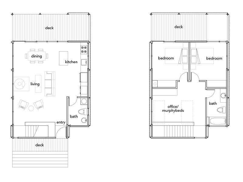Sip Homes Floor Plans Home Mansion