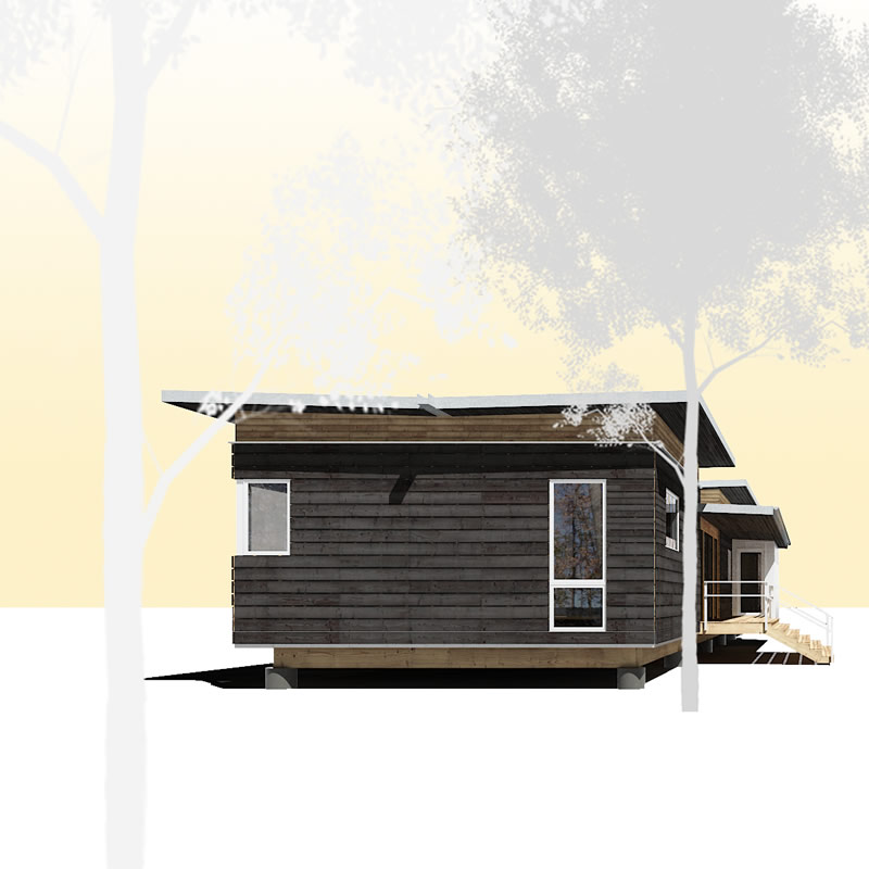 Sips Cabin Kit Joy Studio Design Gallery Best Design